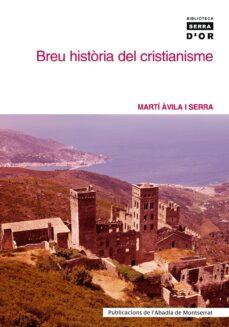 Lofficielhommes.es Breu Historia Del Cristianisme Image