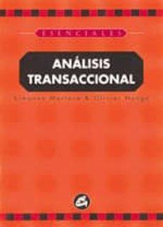 Concursopiedraspreciosas.es Analisis Transaccional Image