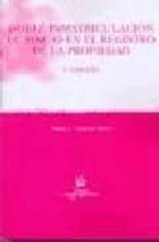 Alienazioneparentale.it Doble Inmatriculacion De Fincas En El Registro Image