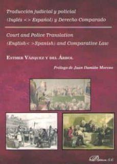 Derecho de autor en ingles traduccion