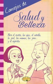 Followusmedia.es Consejos De Salud Y Belleza Image