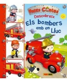 Valentifaineros20015.es Els Bombers Amb En Lluc Image