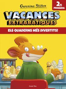 Mrnice.mx Vacances Extraràtiques 2 Image