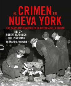 Descargar EL CRIMEN EN NUEVA YORK gratis pdf - leer online