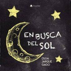 en busca del sol (ebook)-9788491949985