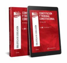 Descargar EL DERECHO A LA IGUALDAD EFECTIVA DE MUJERES Y HOMBRES gratis pdf - leer online