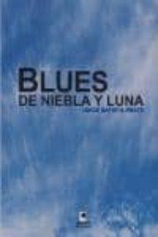 Geekmag.es Blues De La Niebla Y Luna Image