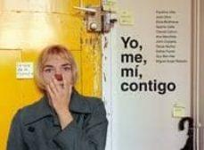 Eldeportedealbacete.es Yo, Me, Mi, Contigo Image