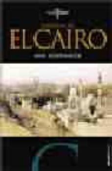 Cdaea.es El Cairo: La Ciudad Victoriosa Image