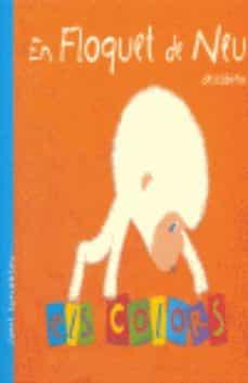 Upgrade6a.es En Floquet De Neu Descobreix Els Colors Image