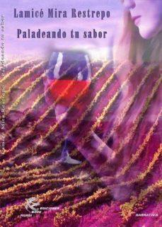 Permacultivo.es Paladeando Tu Sabor Image