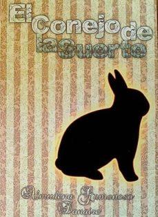 Permacultivo.es El Conejo De La Suerte Image