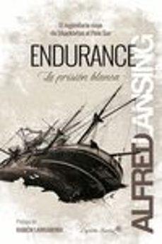 Curiouscongress.es Endurance: El Legendario Viaje De Shackleton Al Polo Sur Image