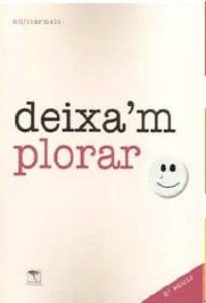 Permacultivo.es Deixa M Plorar (2ª Ed.) Image