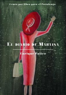 Descargar ebooks para itouch gratis EL DIARIO DE MARTINA ePub MOBI