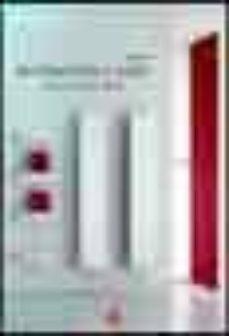 Encuentroelemadrid.es Minimalismo &Amp; Color Image