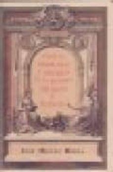 Permacultivo.es Paginas Memorables Y Apocrifas De La Historia Del Reino De Valenc Ia Image