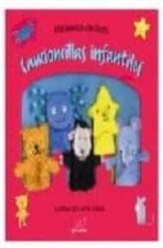 Emprende2020.es Cancioncillas Infantiles : Marionetas De Dedo Image