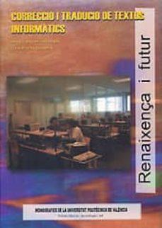 Valentifaineros20015.es Correccio I Traduccio De Textos Informatics Image