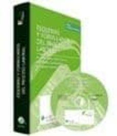 Concursopiedraspreciosas.es Esquemas Y Formularios Proceso Laboral (2ª Ed.) Image