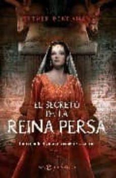 Geekmag.es El Secreto De La Reina Persa: La Reina Biblica Que Enamoro A Un R Ey Image