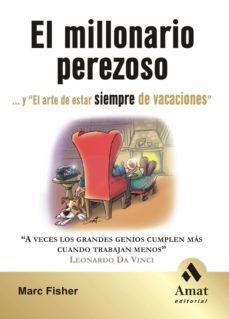 Permacultivo.es El Millonario Perezoso Image