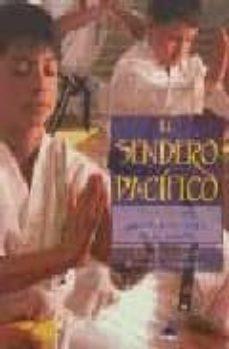 Geekmag.es El Sendero Pacifico: Guia De Las Artes Marciales Para Niños Image