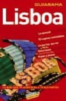 Bressoamisuradi.it Lisboa (Guiarama) Image