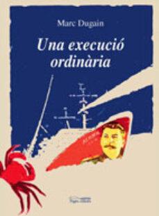 Trailab.it Una Execucio Ordinaria Image
