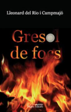 Chapultepecuno.mx Gresol De Focs Image