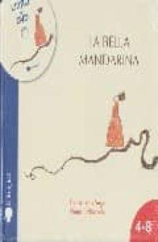 pepo y estela (incluye dvd)-elena odriozola-9788497804585
