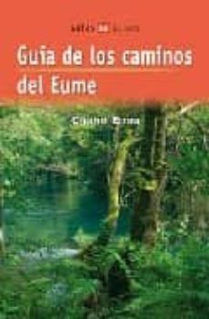 Emprende2020.es Guia De Los Caminos Del Eume Image