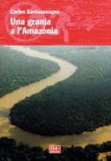 Bressoamisuradi.it Una Granja De L Amazonia Image