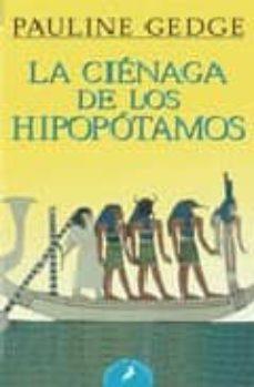 Lofficielhommes.es La Cienaga De Los Hipopotamos Image