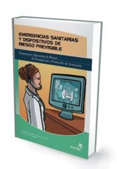 Relaismarechiaro.it Emergencias Sanitarias Y Dispositivos De Riesgo Previsible Image