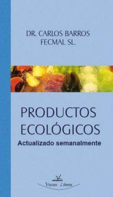 Ojpa.es Productos Ecologicos Image