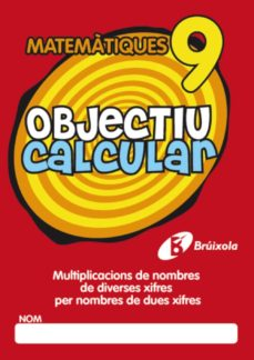 Inmaswan.es Objectiu Calcular, 9 Image