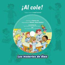 Followusmedia.es ¡Al Cole! Image