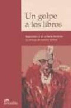 Noticiastoday.es Un Golpe A Los Libros. Represion A La Cultura Durante La Ultima D Ictadura Militar Image