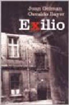 Permacultivo.es Exilio Image