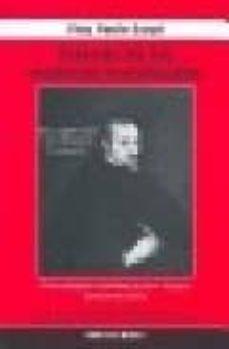 Bressoamisuradi.it Tratado De Las Materias Beneficiales: Una Historia Economica De L A Iglesia Escrita En 1600 Image