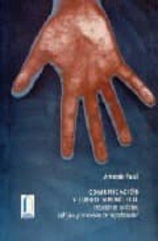 Srazceskychbohemu.cz Comunicacion Y Juego Simbolico: Relaciones Sociales, Cultura Y Procesos De Significacion Image