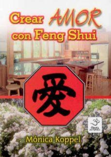 Costosdelaimpunidad.mx Crear Amor Con Feng Shui Image