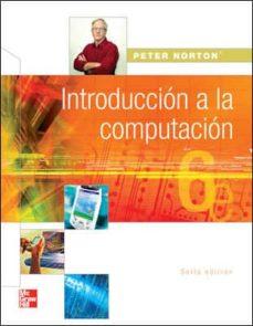 Peter Norton Ebook