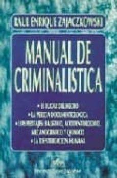 Permacultivo.es Manual Delcriminalista Image