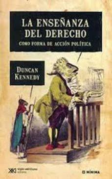 Descargar ENSEÃ'ANZA DEL DERECHO COMO FORMA DE ACCION gratis pdf - leer online