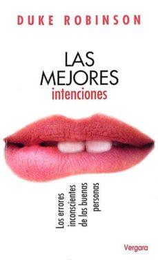 Debatecd.mx Las Mejores Intenciones Image