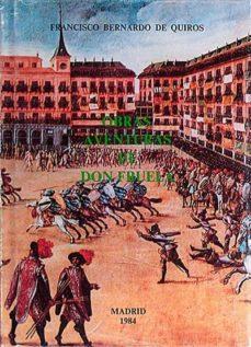 Ojpa.es Obras Aventuras De Don Fruela Image