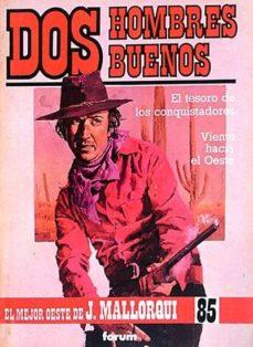 Chapultepecuno.mx El Tesoro De Los Conquistadores. Viento Hacia El Oeste Image