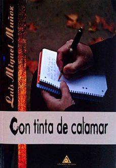Permacultivo.es Con Tinta De Calamar Image